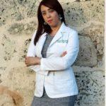 Dra. Josefina Medina